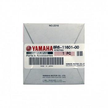 Кольца поршневые STD Yamaha Viking 540 82-17 8R6-11601-00-00