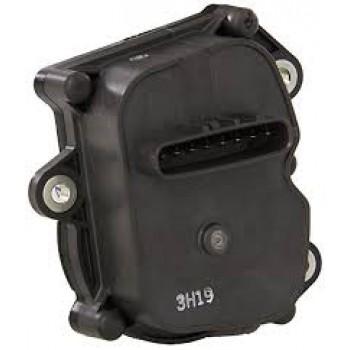 Сервопривод переднего редуктора Yamaha Grizzly 700/550 3B4-4616A-02-00 / 3B4-4616A-00-00 / 3B4-4616A-01-00 / 1HP-4616A-00-00 / MO98CA