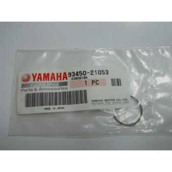 Кольцо стопорное поршневого пальца Yamaha Viking 540 /MOUNTAIN MAX 93450-21053-00