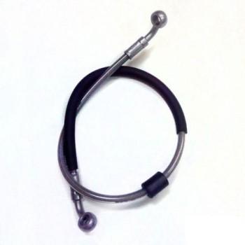 Тормозной шланг правый передний Can-Am G2 Outlander 1000/800/650/500 705601004 / 705601125 /705601521