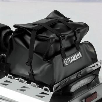 Кофр-сумка на туннель снегохода Yamaha FX NYTRO XTX SMA-8HLBW-XT-00