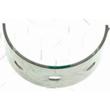 Вкладыш балансира Polaris RZR 900 11-12 3514673-003