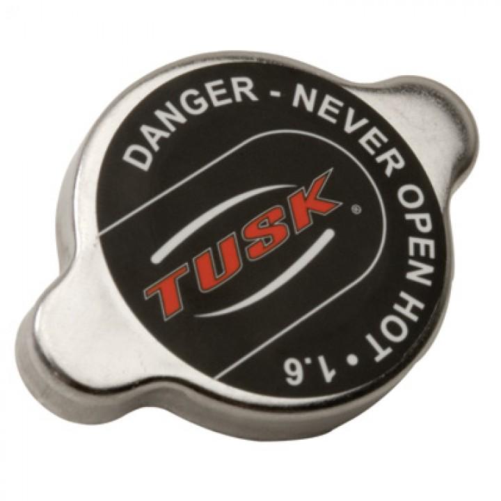 Крышка радиатора квадроцикла высокого давления универсальная Tusk 1339130001