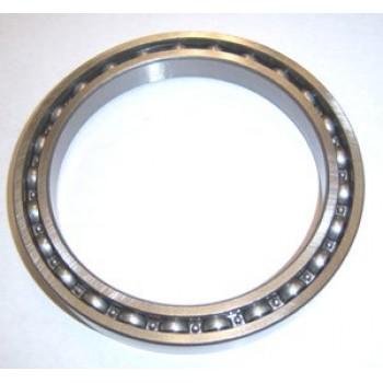 Подшипник переднего редуктора 65х90х13мм Stels 800D /700D /600D Dinli 9601-61913 /LU018502 /6913