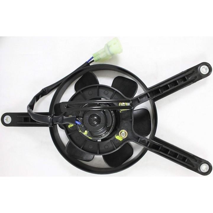 Вентилятор охлаждения Kawasaki BRUTE FORCE KVF300 59502-Y001