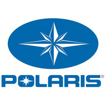 Болт M8X1.25X45 Polaris 7518606
