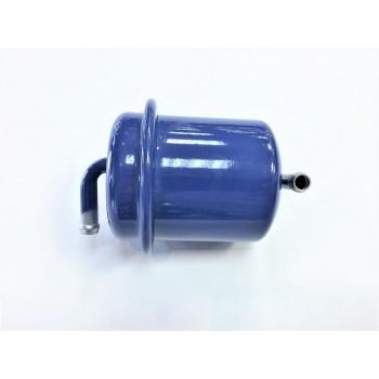 Топливный фильтр тонкой очистки Arctic Cat BearCat Widetrack /T660 /4-Stroke 1670-469
