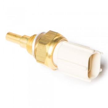 Датчик температуры Yamaha NYTRO / Apex  / Phazer / Vector / RS VENTURE / VK PRO 5YP-85790-00-00 /27-59503