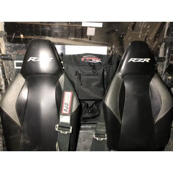 Сумка между сидений Polaris RZR 1000/900/800/570 Tusk 127-579-0003