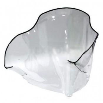Ветровое стекло снегохода сверхвысокое 61см 2мм Arctic Cat Bearcat Z1 XT 5606-962 /6606-263 /5639-222 /6606-278 /12-9848-1
