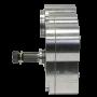 """Портальный лифт кит 4"""" для Polaris RZR 1000 XP 2013+ High Lifter PGL-KIT-RZR1"""