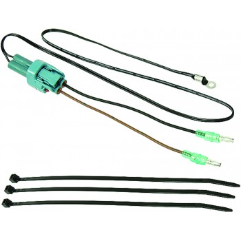 Проводка для подключения датчика температуры воздуха Polaris Dragon /Fusion /Switchback 900/800/700/600 2875126 /2875949 /27-59620 /SM-01600