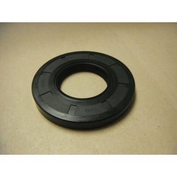 Сальник заднего редуктора на правый привод Stels 800D /700D /600D /Dinli  800/700/600 9471-450-900-100 /S-006-0191-A0 /A030060-00 45x90x10