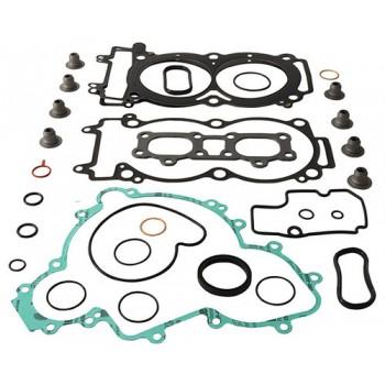 Полный комплект прокладок ЦПГ Polaris RZR / Ranger 1000/900 /General 5253037 + 5813737 + 5138435 + 5813736 + 3610184 680-8969 /808969