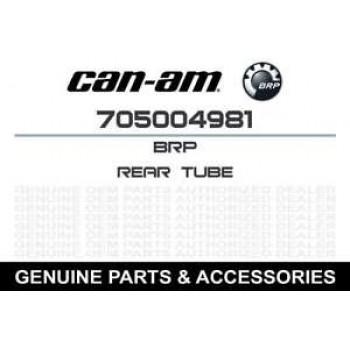 Упор бугеля Can-Am Renegade G2 705004981