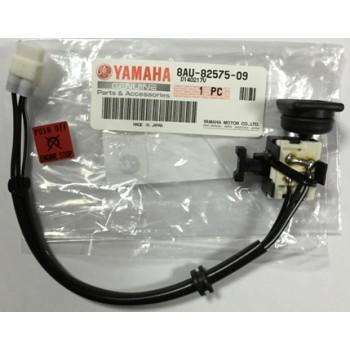 Выключатель зажигания снегохода Yamaha VENTURE /PHAZER /VK540 1995-2006 8AU-82575-09-00