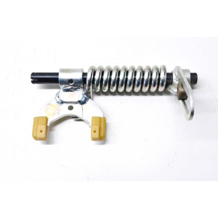 Вилка вариатора Kawasaki KVF 750 BruteForce /KVF 650 /PRAIRIE 360 02+ 13236-1387 /13236-0048