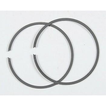 Поршневые кольца снегохода на 1 поршень 85мм Polaris 800 Indy /RMK /Rush 11-16 2204183 /2205177 /54-9246RS /SM-09246R