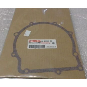 Прокладка крышки сцепления Yamaha Grizzly 700 /Kodiak 700 /WOLVERINE 700 2016+ 2MB-E5463-00-00