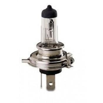 Лампа головного света  для Polaris Sportsman /RZR 4011524 /Yamaha 5V2-84314-00-XX /BRP 515176274 /219800269 /410503700 /410504401