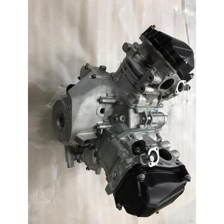 Двигатель в сборе Can-Am 800 G2 /G1 Outlander /Renegade /Commander 420081022 /420081020 /420081068 /420081050 /420081065 /420081066