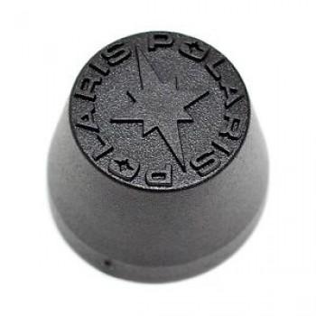 Заглушка ступицы штампованного диска Polaris Sportsman 5413427