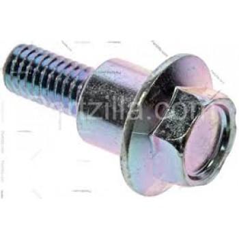 Болт Yamaha 90240-13800-00 / 90240-13802-00