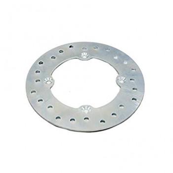 Тормозной диск задний Can-Am Maverick X3 2017+ 705601376 /705601840