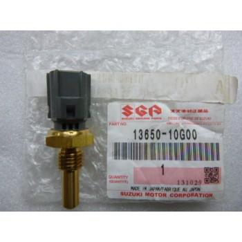 Датчик температуры на двигателе Suzuki KingQuad 750/700/500/450 13650-10G00 /Arctic Cat 700 3530-046