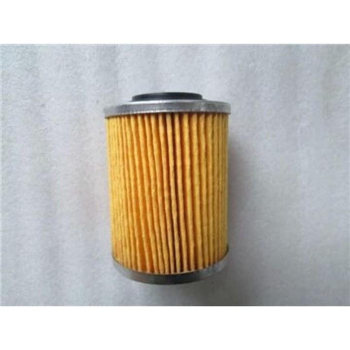 Масляный фильтр X8 /X8 H.O. /X5 H.O /Z8 /U8 FS-152HF-HS /0800-011300-0004