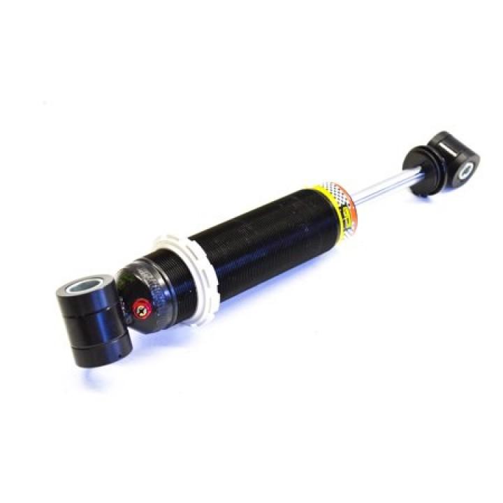 Амортизатор передний задней подвески гусеницы снегохода Polaris Widetrak IQ /IQ 7043280 /7043292 /7043291 /7043290 /7043302 /7043299 /7043300 /7043301 /7043297 /7043296 /7043295 /7043294 /7043293 /54-1165 /SU-08025
