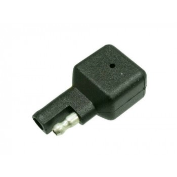 Диод проводки 6-ампер Polaris SPI SM-01650
