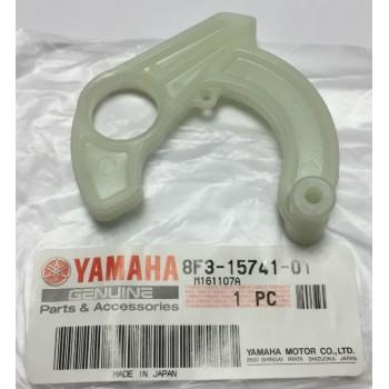 Курок ручного стартера Yamaha VK 540 8F3-15741-01-00