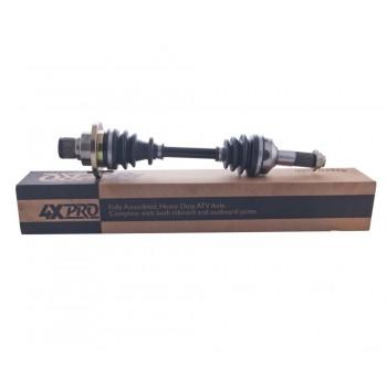 Привод задний правый Yamaha Grizzly 660 03-08 5KM-2530U-10-00 /5KM-2530W-10-00 /5KM-2530U-11-00 /5KM-2530W-10-00 /5KM-2530U-13-00 /5KM-2530W-11-00 /ATV-YA-8-302 /4XPRO 201-410R-01R.001