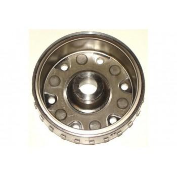 Ротор генератора X8 /Z8 0800-031000-2000 /0800-031000-1000