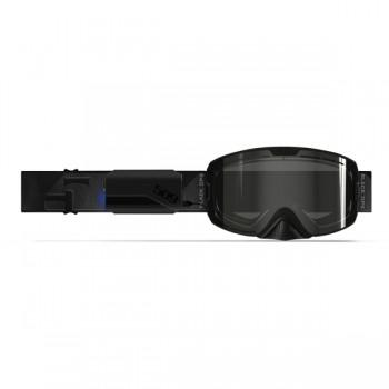 Очки 509 Kingpin Ignite с подогревом, взрослые (Black Ops) F02001400-000-051