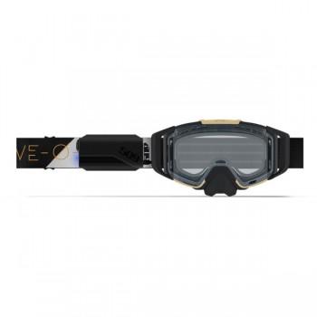 Очки 509 Sinister X6 Ignite с подогревом, взрослые (Khaki) F02003200-000-901