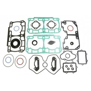 Полный комплект прокладок с сальниками для снегохода Ski-doo MX Z /Renegade /Summit /420892474 /09-711312