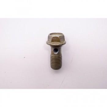 Болт тормозной системы Banjo BRP 705600056 /705600396 /705600609