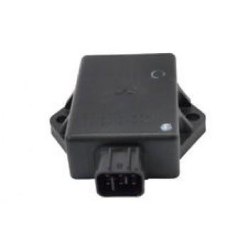 Модуль зажигания Polaris Sportsman 300 /HAWKEYE 300 07-11 3089978
