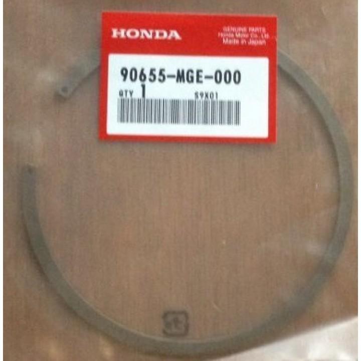 Стопор Honda 90113-MGE-000