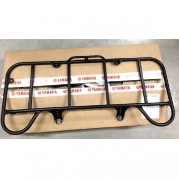 Багажник задний квадроцикла Yamaha Grizzly 700/Grizzly 550 14-15 2BG-F4842-00-00