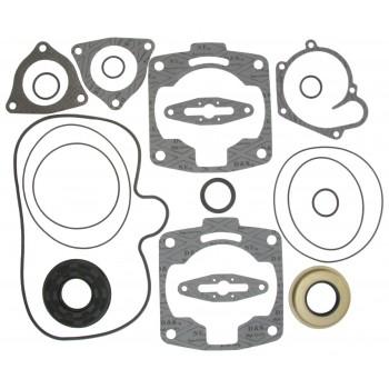 Прокладки двигателя для снегохода Polaris 800 /CLASSIC /INDY /RMK /5411394 /5411125 /5812363 /5412232 /3610044 /5811627 /5411675 /5411294 /5812350 /5813934 /5410917 /5411521 /5811799 /09-711252