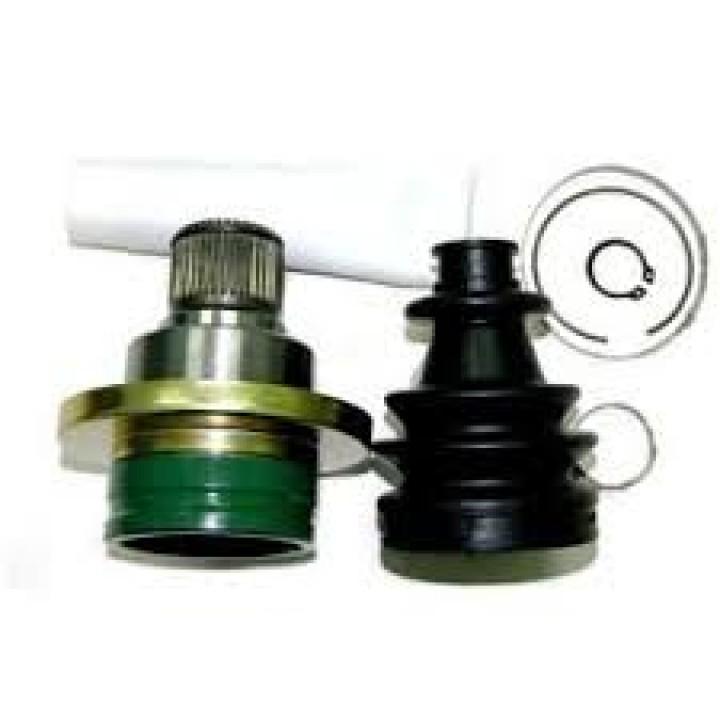 ШРУС задний внутренний правый  ATV /UTV X8 / Z6 /X6 / CF500-A / CF500-2A 9010-280230-1000 / 9010-28021