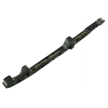 Башмак успокоителя цепи ГРМ ATV X6 /X5 /CF500 0180-023400