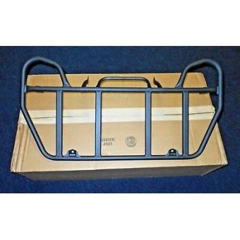 Багажник передний Yamaha Grizzly 700 16+ 2UD-F4841-00-00