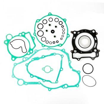 Комплект прокладок двигателя для Yamaha YZF450 2004-2013 808869 /5TA-15453-00-00 /5TG-15451-00-00 /5TG-15462-02-00 /5TA-11181-00-00 /5TA-11351-00-00 /GK89