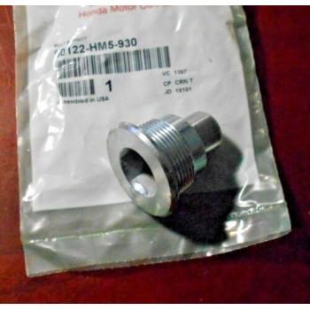 Болт маятника Honda TRX500 /TRX400 /TRX350 /TRX300 /TRX250 88+ 90122-HC4-000 /90122-HM5-930