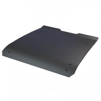 Крыша алюминиевая Polaris RZR Pro XP 2019+ 2883743-458