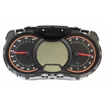 Панель приборов Can-Am G2 Outlander XTP /LTD 710002310 /710003870 /710003299 /710005075 /710003925 /710004543
